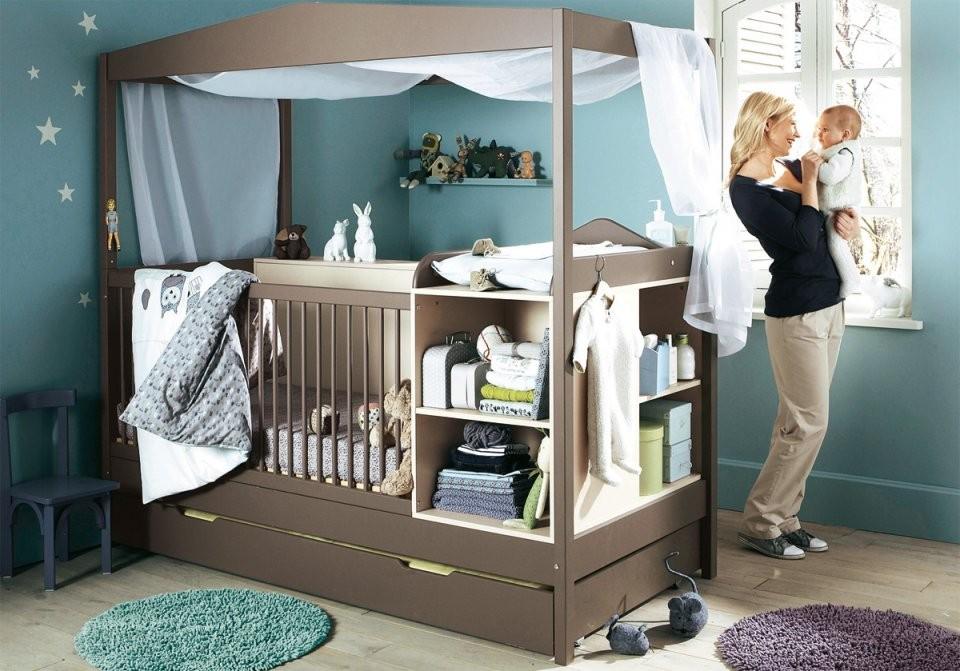Babyzimmer Gestalten 70 Ideen Für Geschlechtsneutrale Deko von Babyzimmer Streichen Ideen Bilder Photo