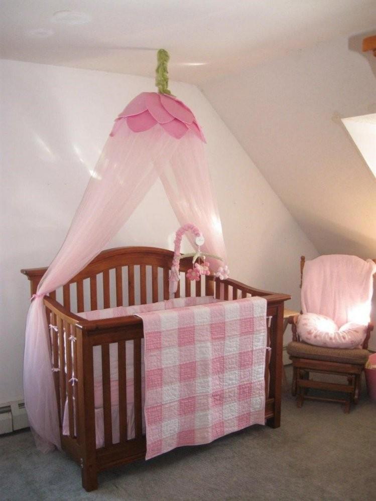Babyzimmer Gestalten Babywiege Anleitung Und 40 Tolle Ideen Diy Von von Babyzimmer Gestalten Kreative Ideen Photo