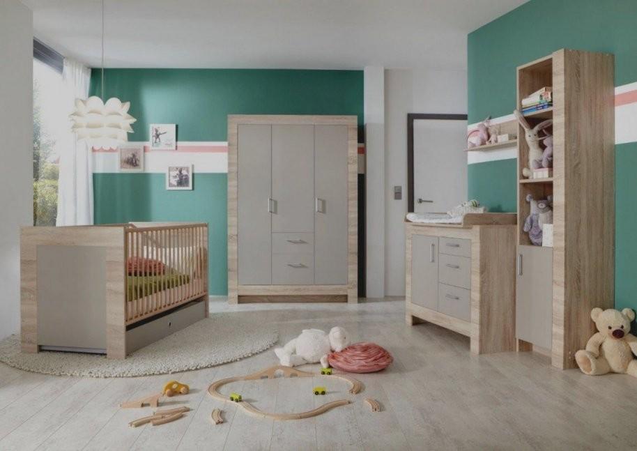 Babyzimmer Ideen  Wohndesign von Babyzimmer Gestalten Kreative Ideen Bild