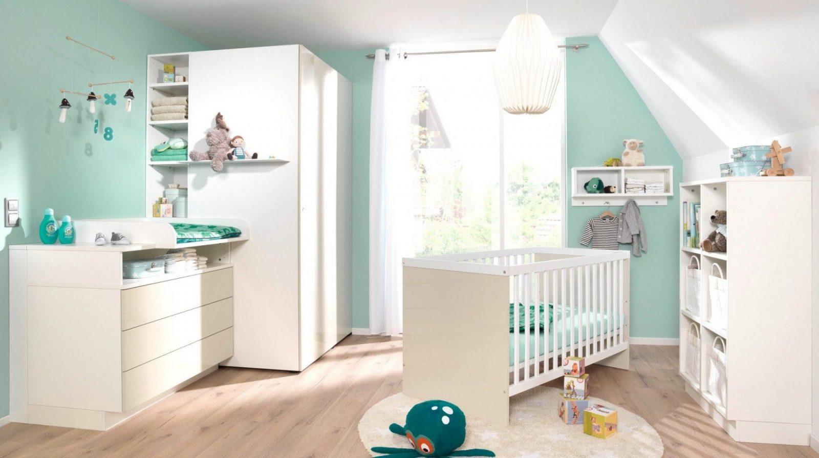 Babyzimmer Ideen  Wohndesign von Babyzimmer Gestalten Kreative Ideen Photo