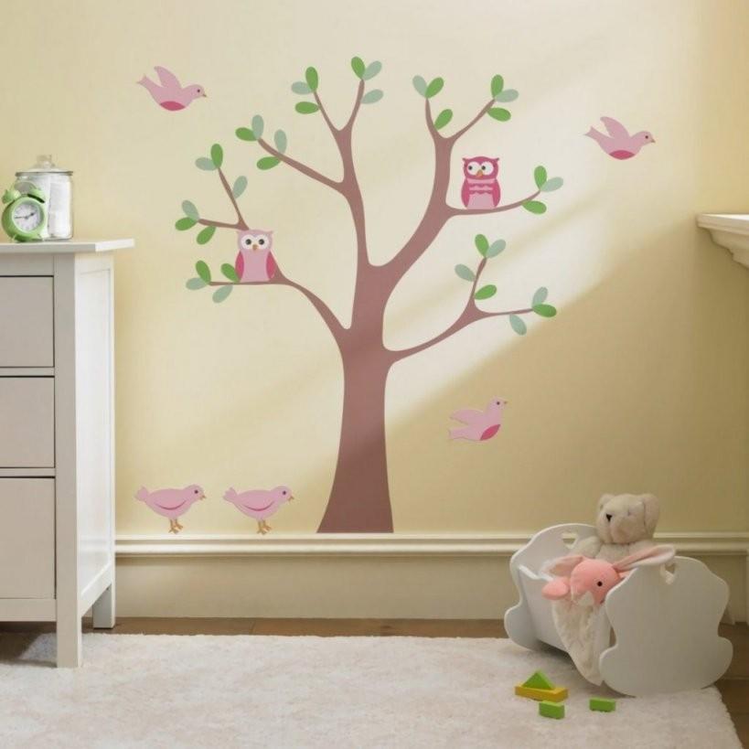 Babyzimmer Ideen  Wohndesign von Babyzimmer Streichen Ideen Bilder Photo