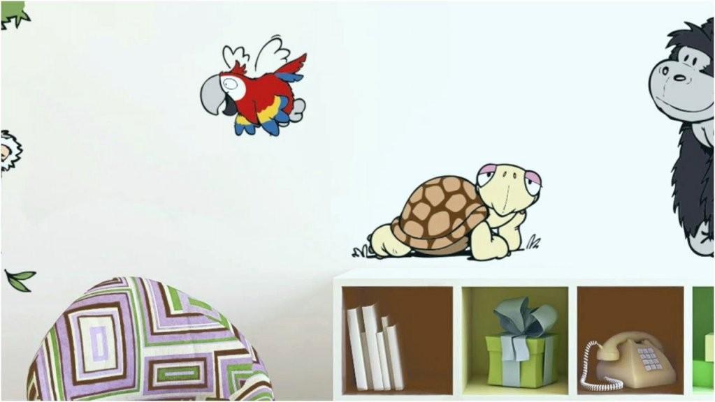 Babyzimmer Wände Gestalten Malen Motiv Vorlagen Genial von Babyzimmer Wände Gestalten Malen Motiv Vorlagen Bild