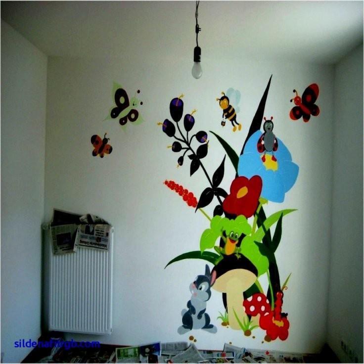 Babyzimmer Wände Gestalten Malen Motiv Vorlagen Genial von Babyzimmer Wände Gestalten Malen Motiv Vorlagen Photo