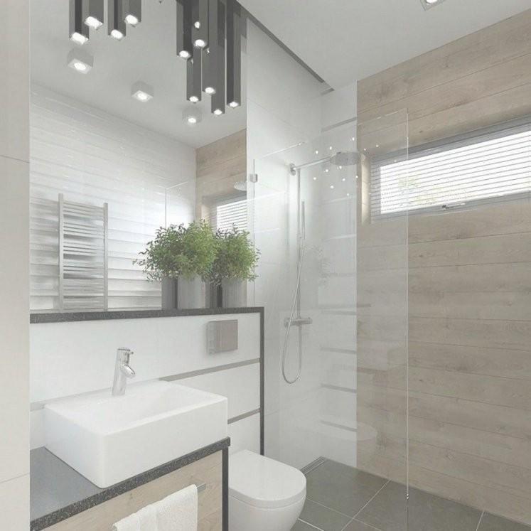 Bad 10 Qm Mit Badezimmer Beispiele Badspiegel Kleines Bad 13 Und von Badezimmer Beispiele 10 Qm Photo