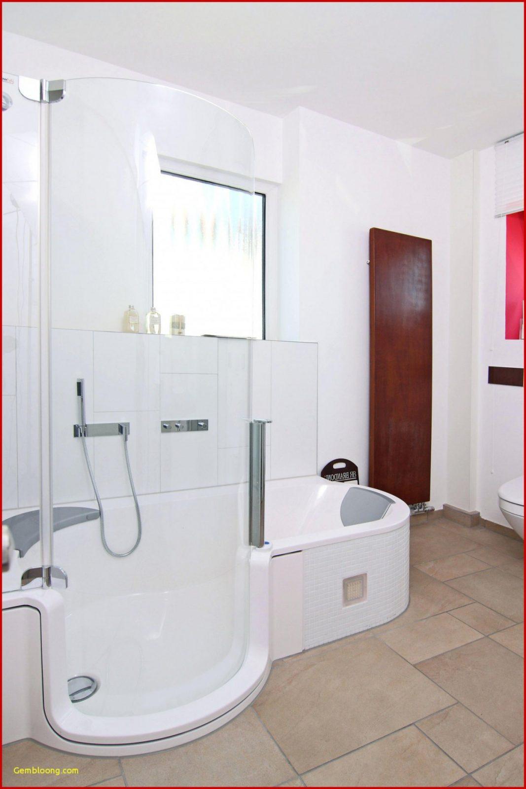 Bad In Kleine Badkamer 339340 Badkamer Led Inspirerende Bad Auf von Badezimmer Auf Kleinem Raum Bild