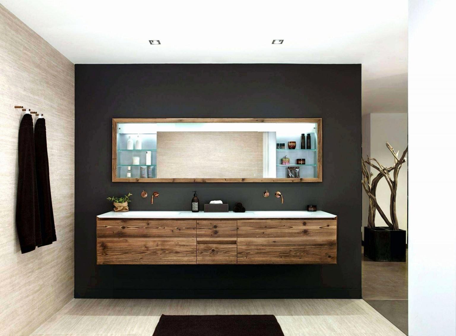 Bad Unterschrank Selber Bauen Luxus Bad Unterschrank Holz Luxus von Bad Unterschrank Selber Bauen Photo