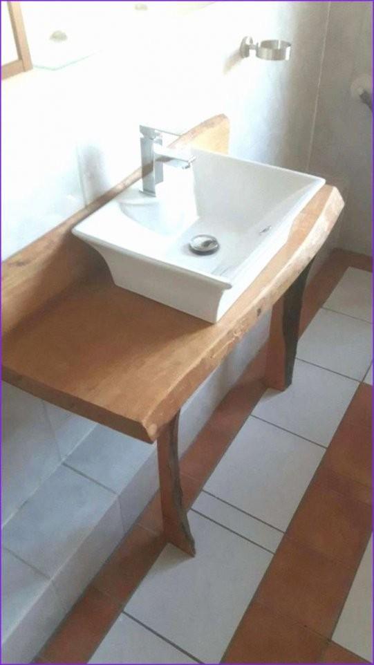 Bad Unterschrank Selber Bauen Luxus Tolle 36 Waschbeckenunterschrank von Bad Unterschrank Selber Bauen Photo