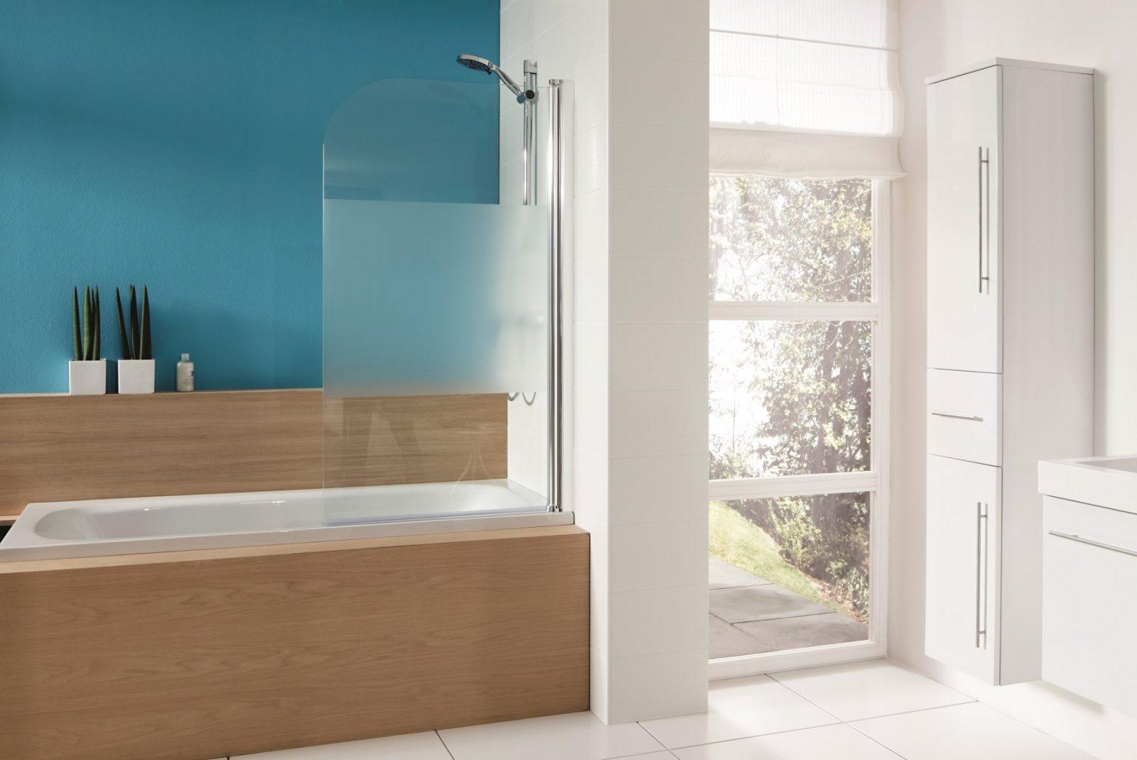 Badewannen – Überblick Und Ratgeber  Obi von Badewanne In Holz Einfassen Bild