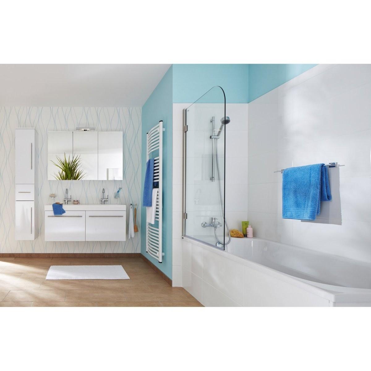 Badewannenaufsatz Online Kaufen Bei Obi von Duschwand Für Badewanne Obi Photo
