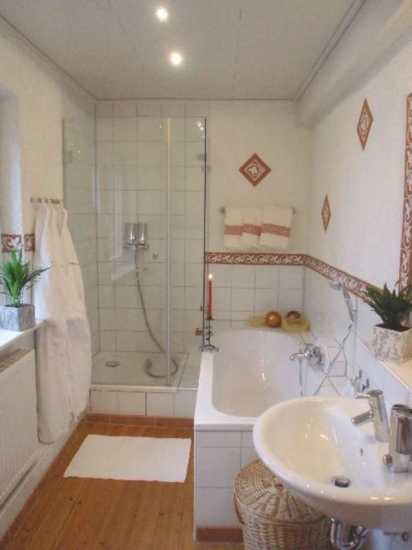 Badezimmer 4 Qm Ideen  Dekoideen Bad Selber Machen  Bathroom Home von Badezimmer 4 Qm Ideen Bild