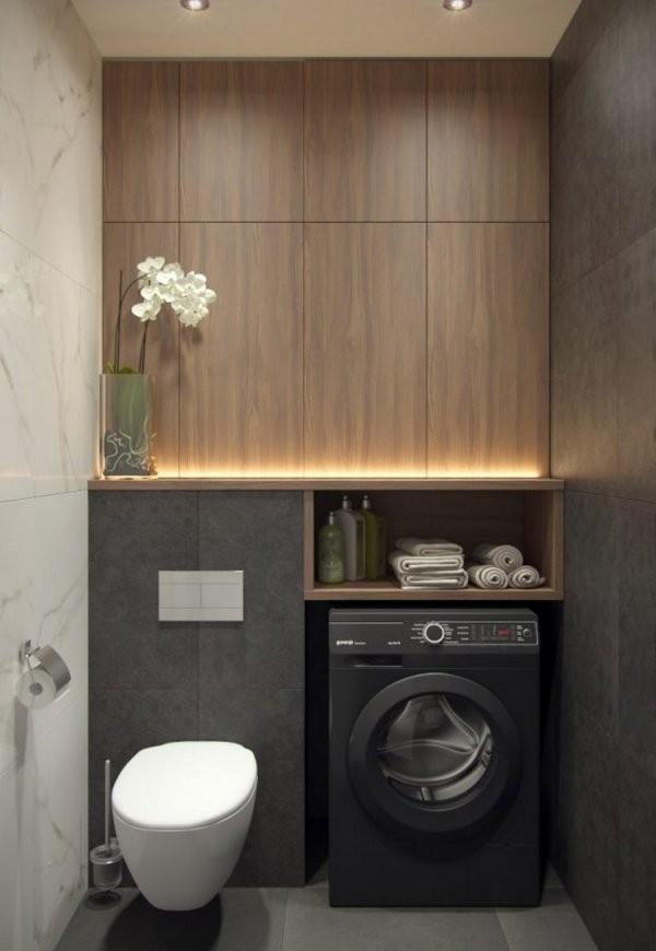 Badezimmer 4 Qm Planen Und Einrichten  Tipps Und Gestaltungsideen von Badezimmer 4 Qm Ideen Photo