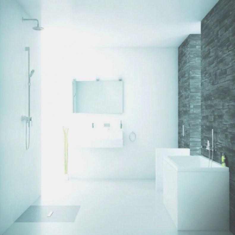 Badezimmer Boden Pvc Simple Zum Im Bad Pvc Boden Auf Fliesen von Pvc Boden Im Bad Photo
