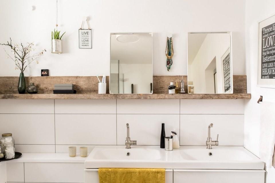 Badezimmer Deko Die Schönsten Ideen von Badezimmer Deko Selber Machen Bild