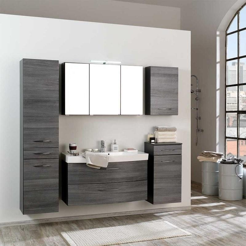 Badezimmer Komplett Set Günstig Online Kaufen  Wohnen von Badezimmer Komplett Günstig Kaufen Photo