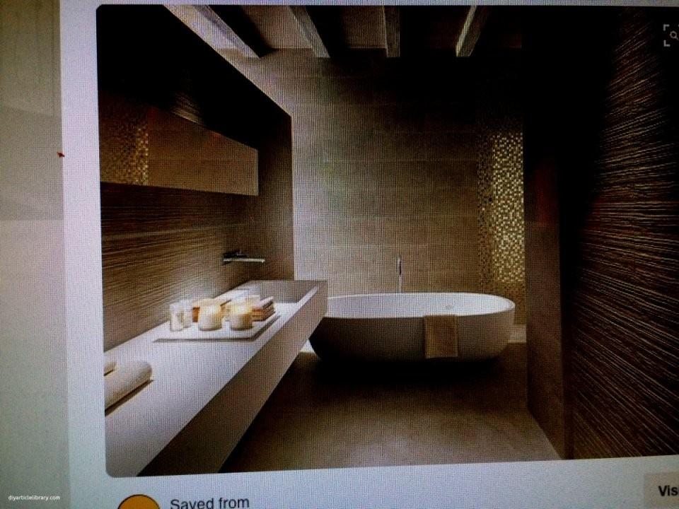 Badezimmer Preise Fugenloses Bad Kosten Elanium Ist Sogar Ein von Bad Ohne Fliesen Kosten Photo