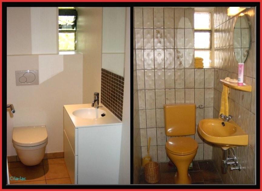 Badezimmer Renovieren Vorher Nachher 193447 Badezimmer Erneuern von Altes Badezimmer Aufpeppen Vorher Nachher Bilder Bild