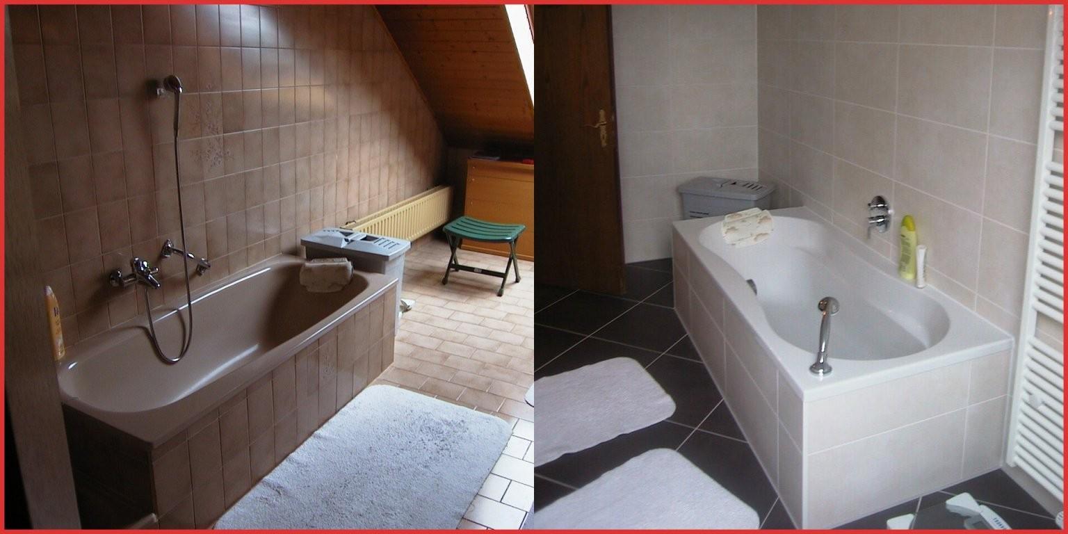 Badezimmer Renovieren Vorher Nachher 193447 Gallery Of Altes von Altes Badezimmer Aufpeppen Vorher Nachher Bilder Bild
