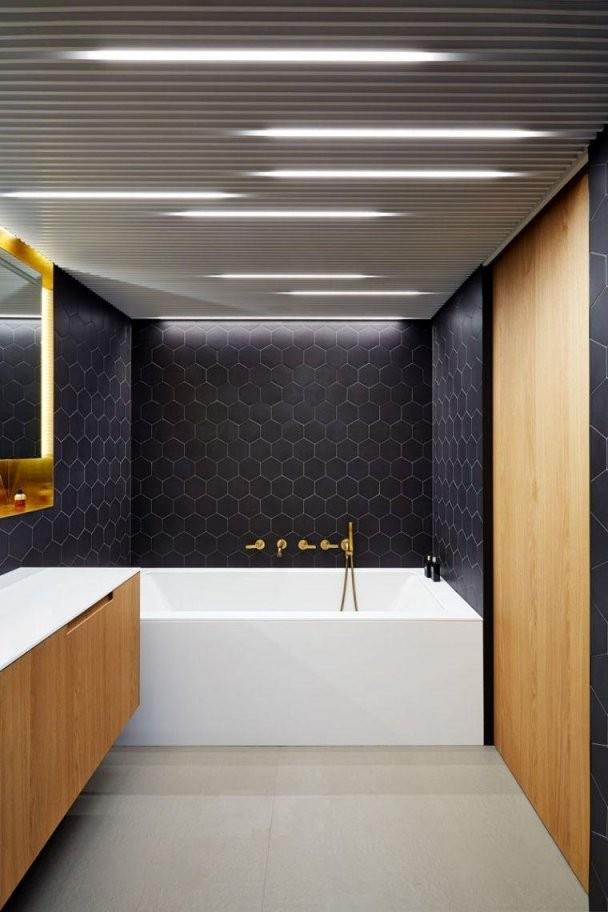 Badezimmer Renovierung Kleinen Raum Unsere Ideen Der Farben  Haus Best von Badezimmer Auf Kleinem Raum Bild