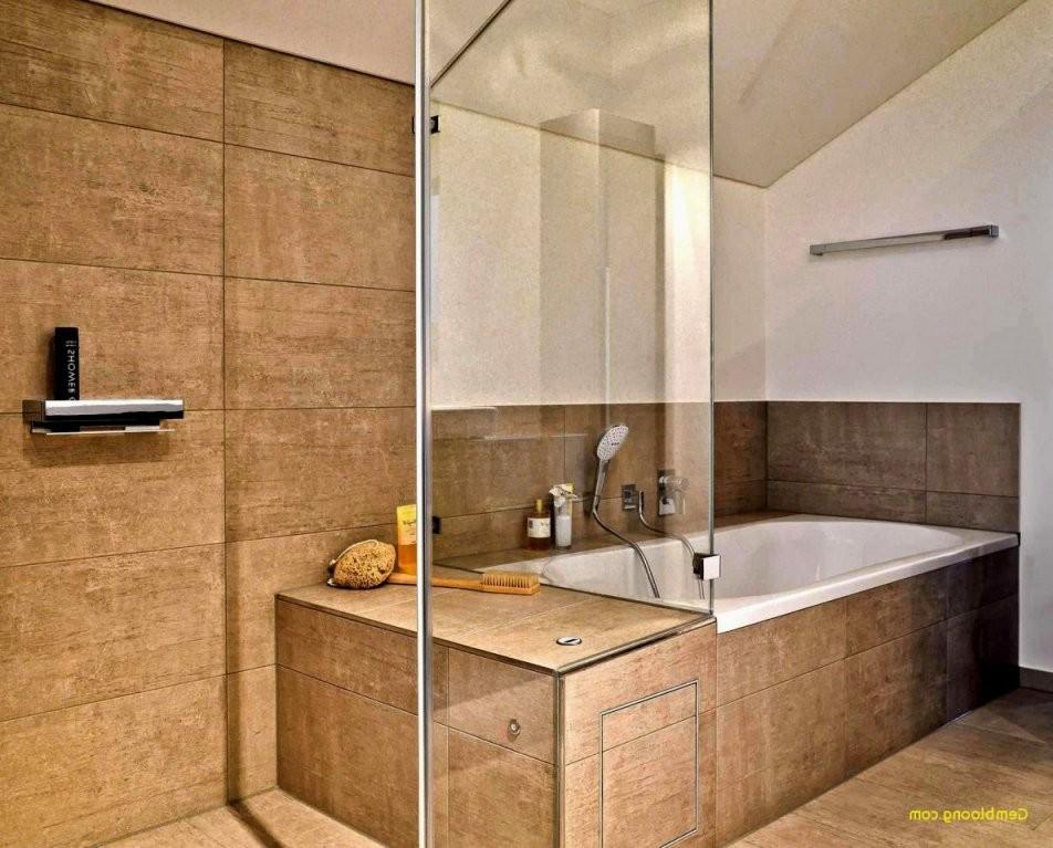 Badezimmer Sanieren Ohne Fliesen At Haus Design Information Ideas von Bad Renovieren Ohne Fliesen Zu Entfernen Bild
