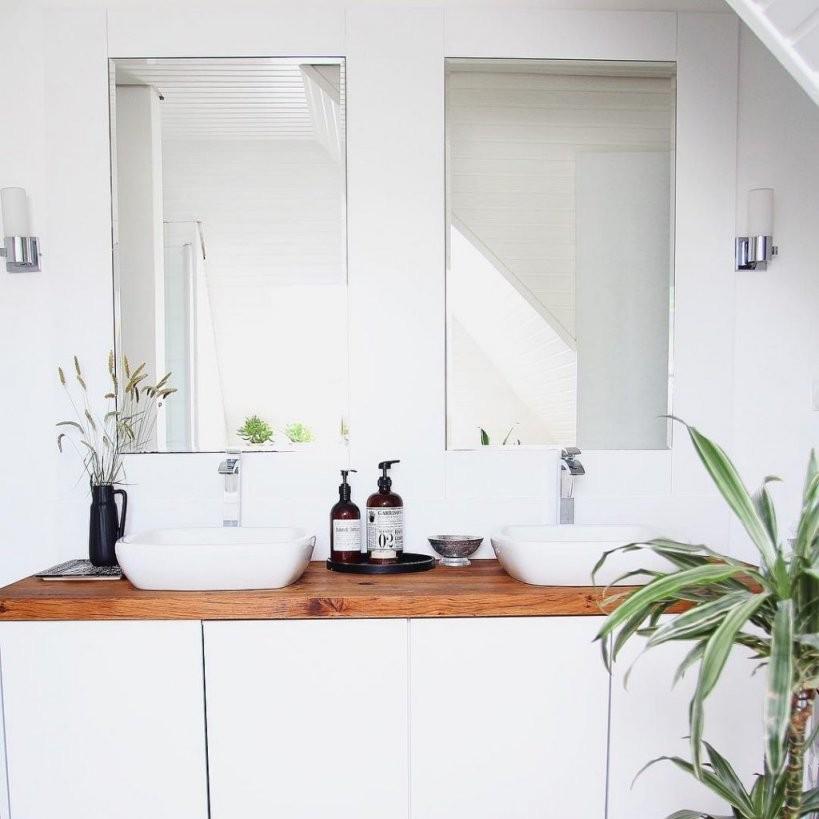 Badezimmer Selbst Renovieren Kosten  Design Dots von Bad Selber Renovieren Kosten Photo