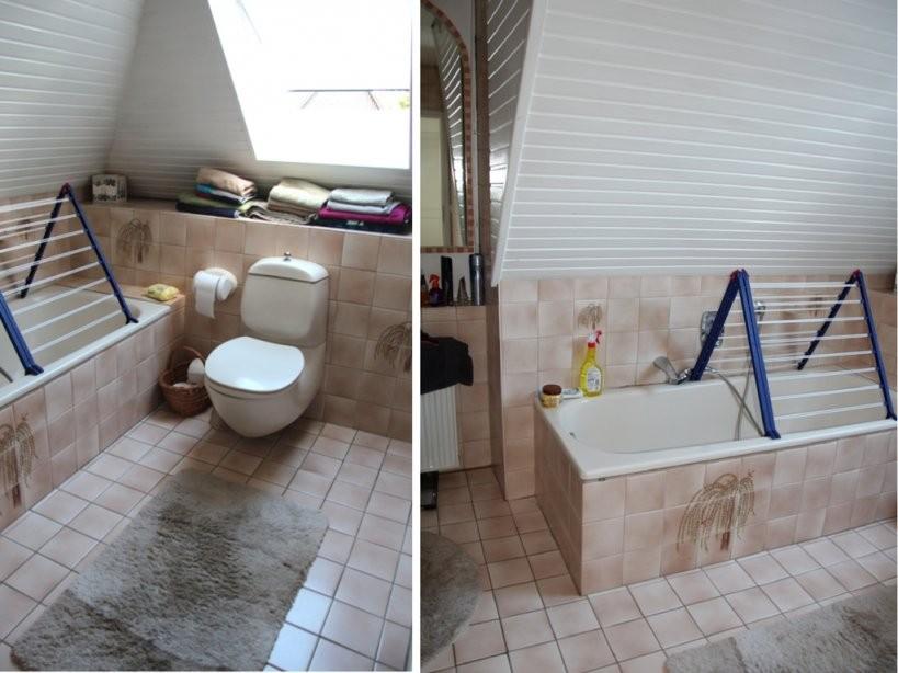 Badezimmer Selbst Renovieren von Bad Selber Renovieren Kosten Photo