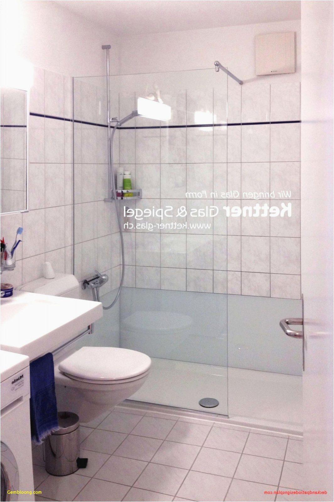 Badezimmer Umbau Kosten Schön Badezimmer Selber Renovieren Kosten von Bad Selber Renovieren Kosten Bild