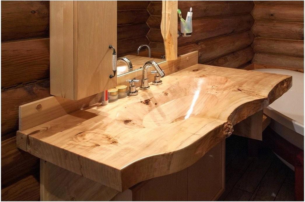 Badezimmer Unterschrank Selber Bauen Genial Waschbecken Selber Bauen von Bad Unterschrank Selber Bauen Photo