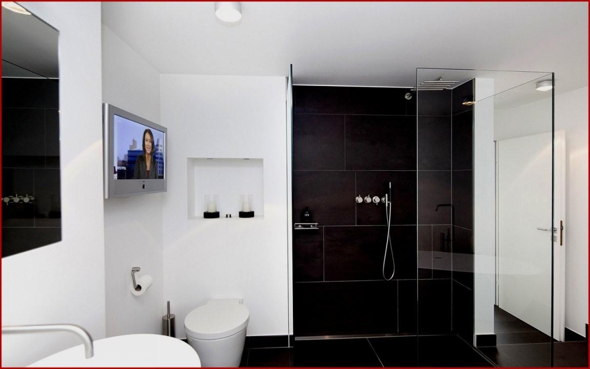 Badezimmer Weis Charmant  Charterschoolpolicy von Bad Grau Weiß Gefliest Bild