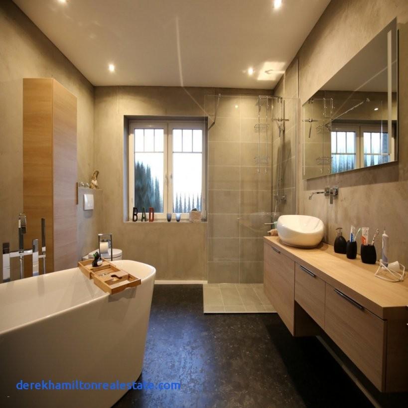 Badkamer Oud Gastel Fresh Beautiful Badezimmer Deko Selber Machen von Badezimmer Deko Selber Machen Bild