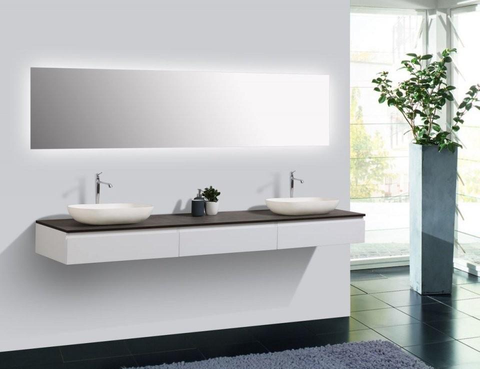 Badmöbel Günstig Online Kaufen  Moderne Badezimmermöbel von Waschbecken Aufsatz Mit Unterschrank Photo