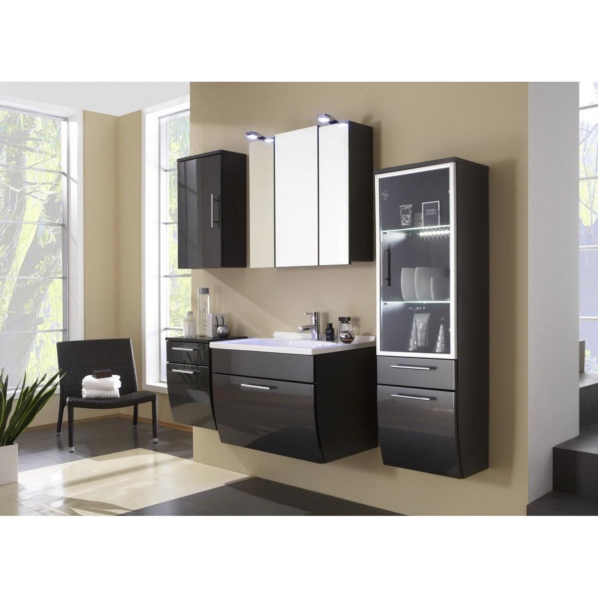 Badmöbel Set Online Kaufen Bei Obi von Badezimmer Komplett Günstig Kaufen Photo