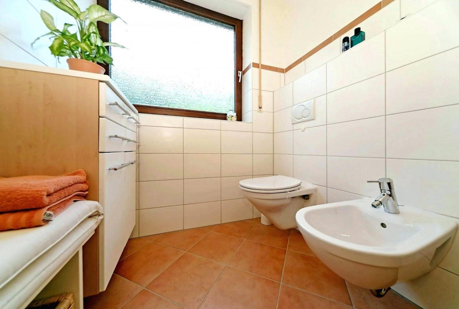 Badsanierung Kosten Beispiele Einzigartig Badsanierung Kosten von Badsanierung Kosten Pro Qm Photo