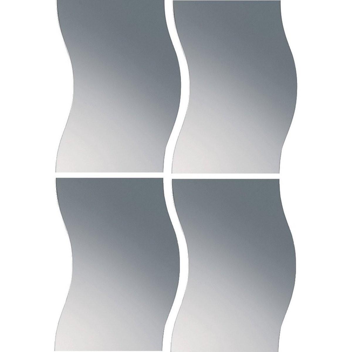 Badspiegel  Badezimmerspiegel Online Kaufen Bei Obi von Schminkspiegel Mit Beleuchtung Ikea Bild