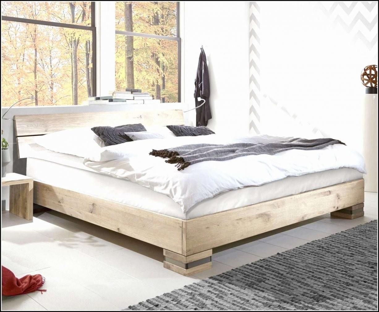 Balkenbett Selber Bauen Fotos Bett Holz Schön Bett Holzbalken Best von Bett Aus Holz Selber Bauen Photo