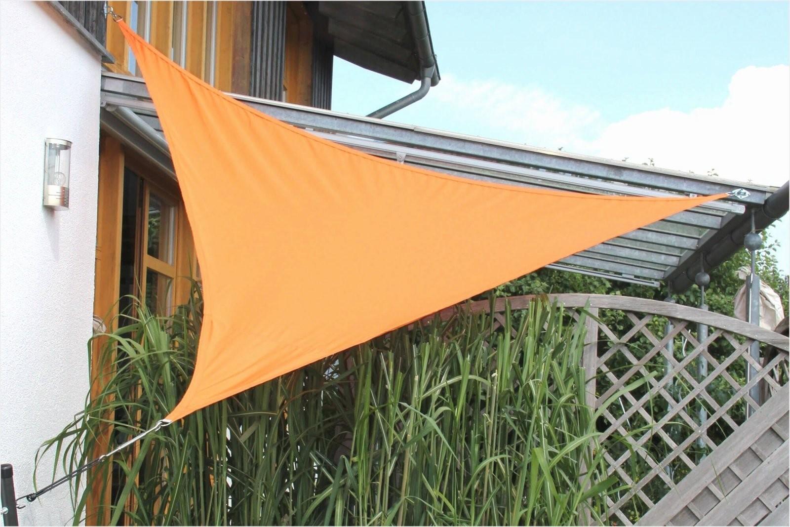 Balkon Dach Ohne Bohren Für Ideen Balkon Regenschutz Ohne Bohren von Balkon Dach Ohne Bohren Photo