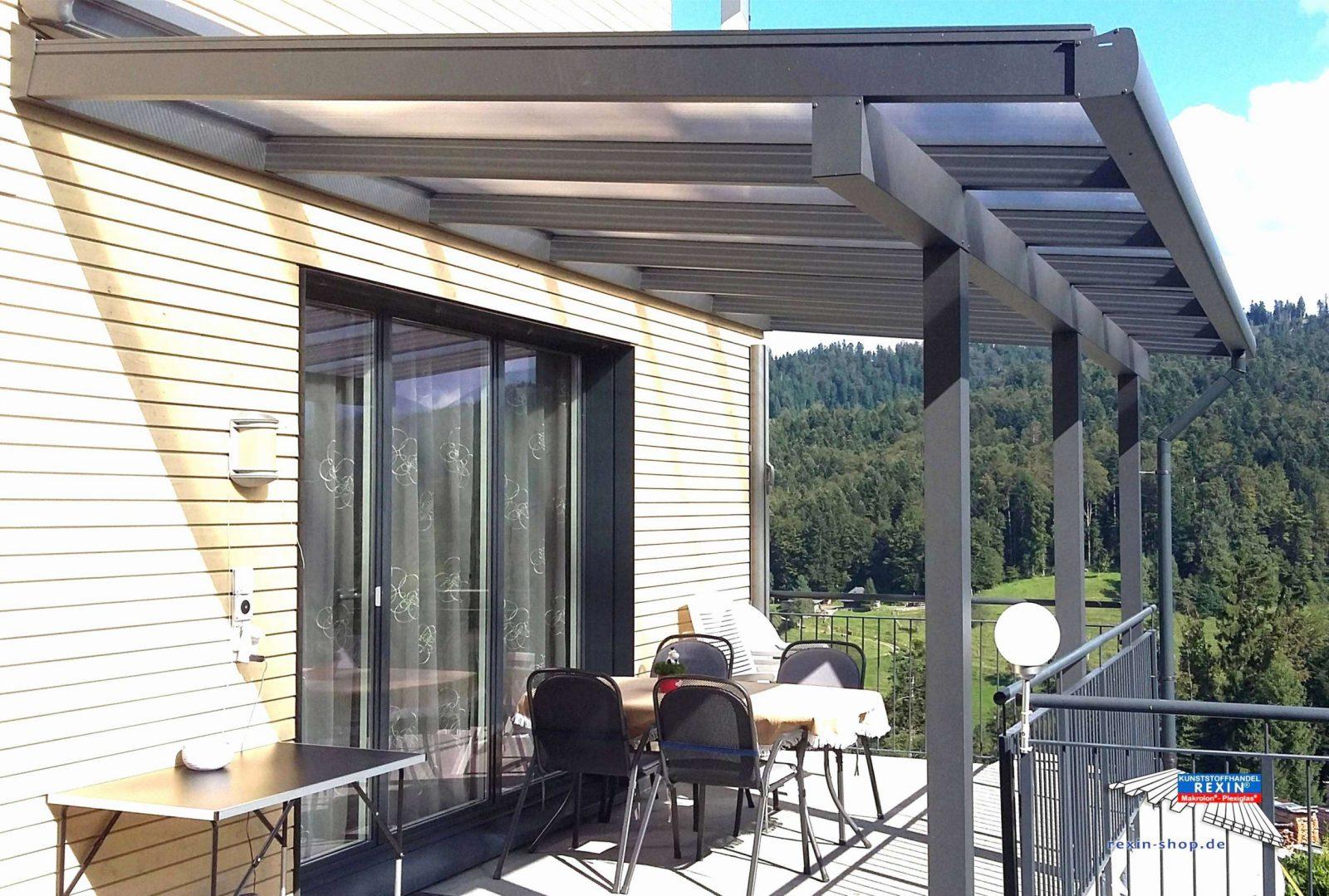 Balkon Gestalten Mit Wenig Geld Frisch Balkon Einrichten Elegant von Balkon Gestalten Mit Wenig Geld Bild