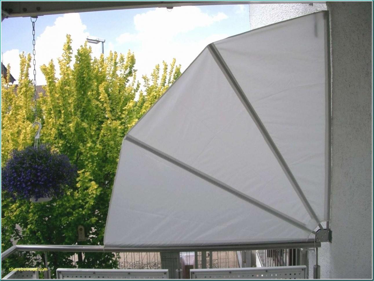 Balkon Markise Ohne Bohren Inspiration Von Sichtschutz Balkon Ohne von Sichtschutz Balkon Ohne Bohren Bild