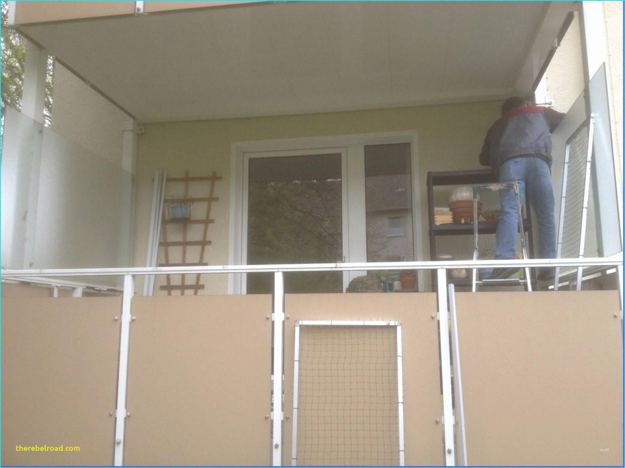 Balkon Regenschutz Ohne Bohren New 39 Design Für Windschutz Balkon von Windschutz Für Balkon Ohne Bohren Photo