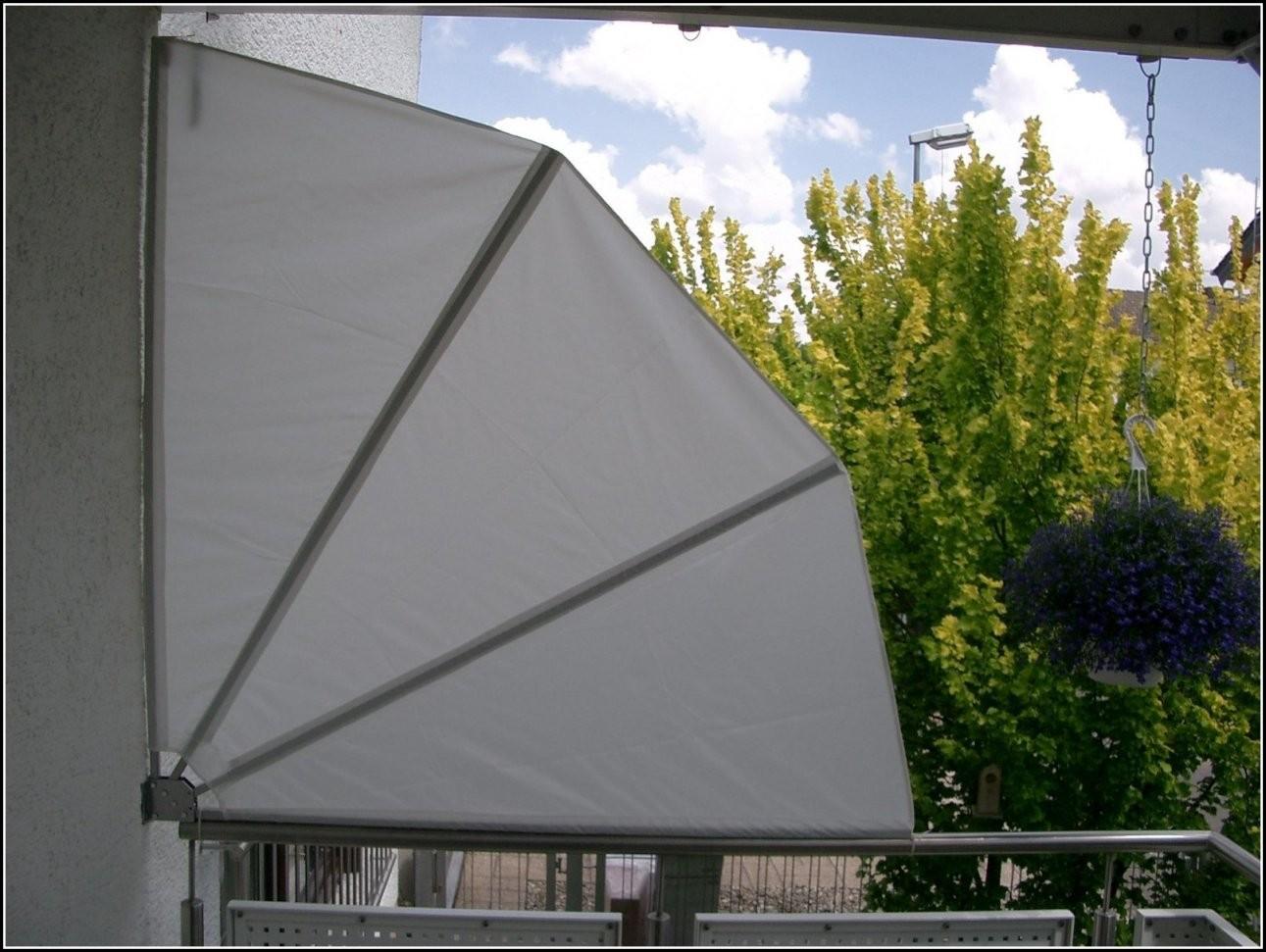 Balkon Sichtschutz Fächer Ohne Bohren Balkon Hause Konzept von Seitlicher Sichtschutz Für Balkon Ohne Bohren Photo