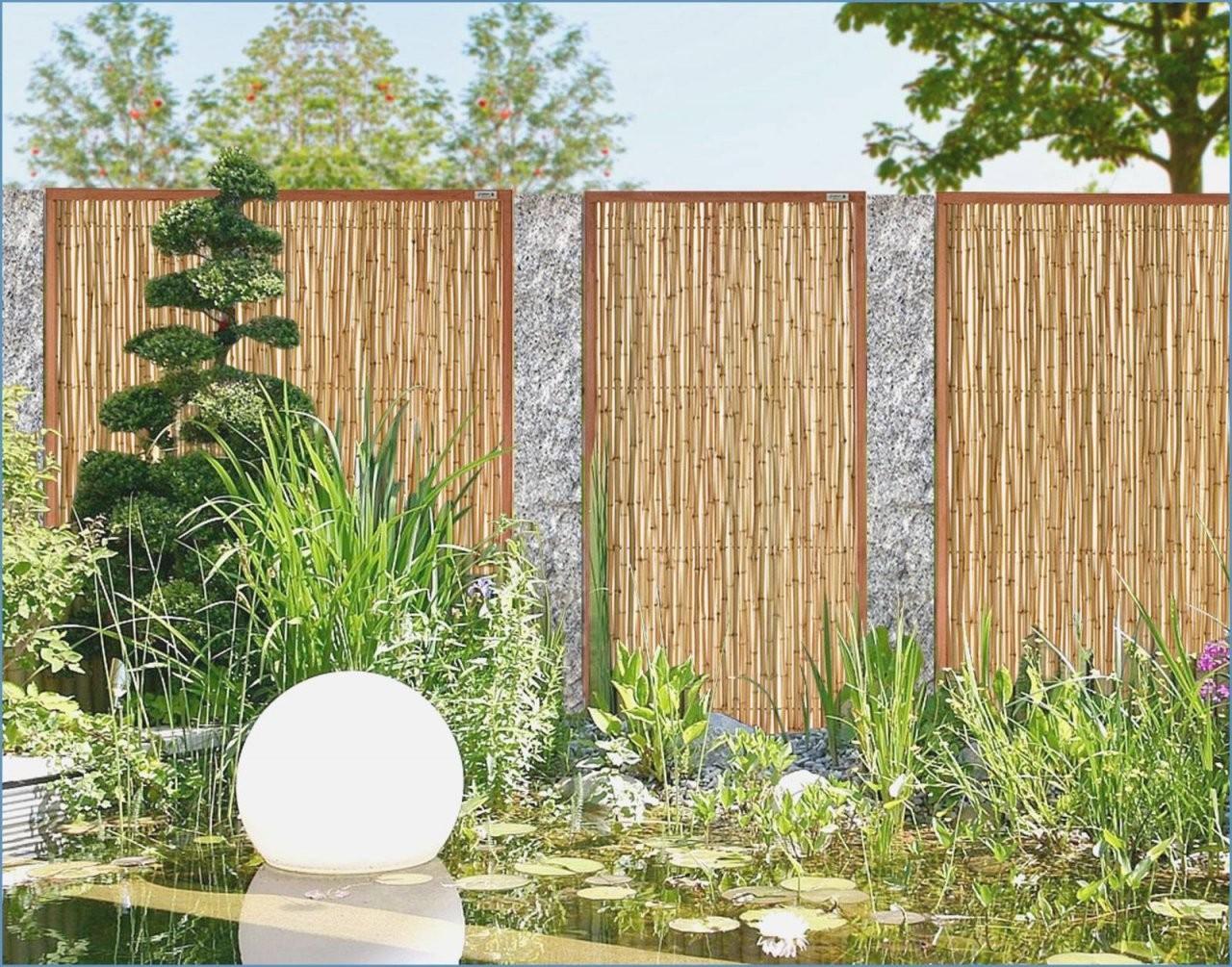 Balkon Sichtschutz Holz Selber Bauen Abbild Einzigartige Garten Für von Kreativer Sichtschutz Selber Bauen Bild