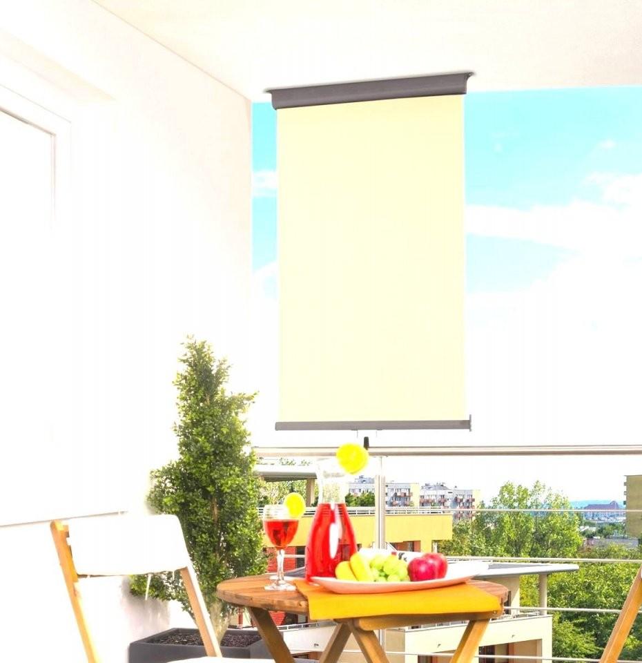 Balkon Sichtschutz Ohne Bohren Seiten Sichtschutz Balkon Konzept von Balkon Sichtschutz Seite Ohne Bohren Bild