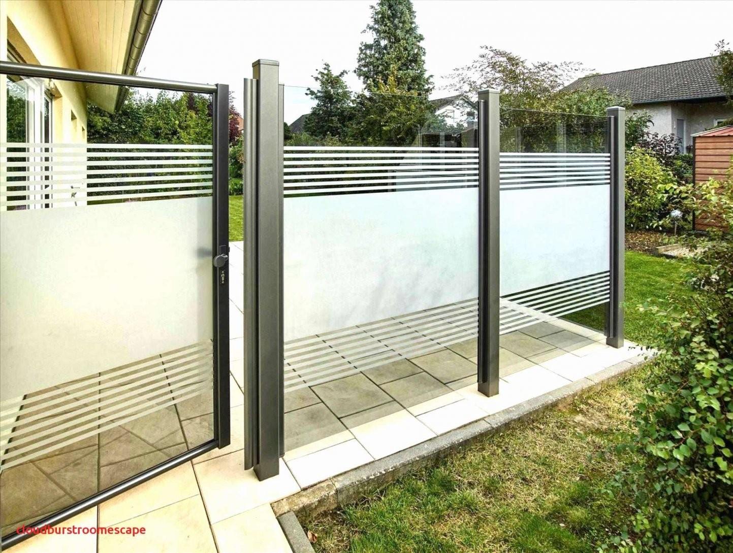 Balkon Sichtschutz Selber Machen Genial Das Brillant Plus Schema Von von Balkon Sichtschutz Selber Machen Photo