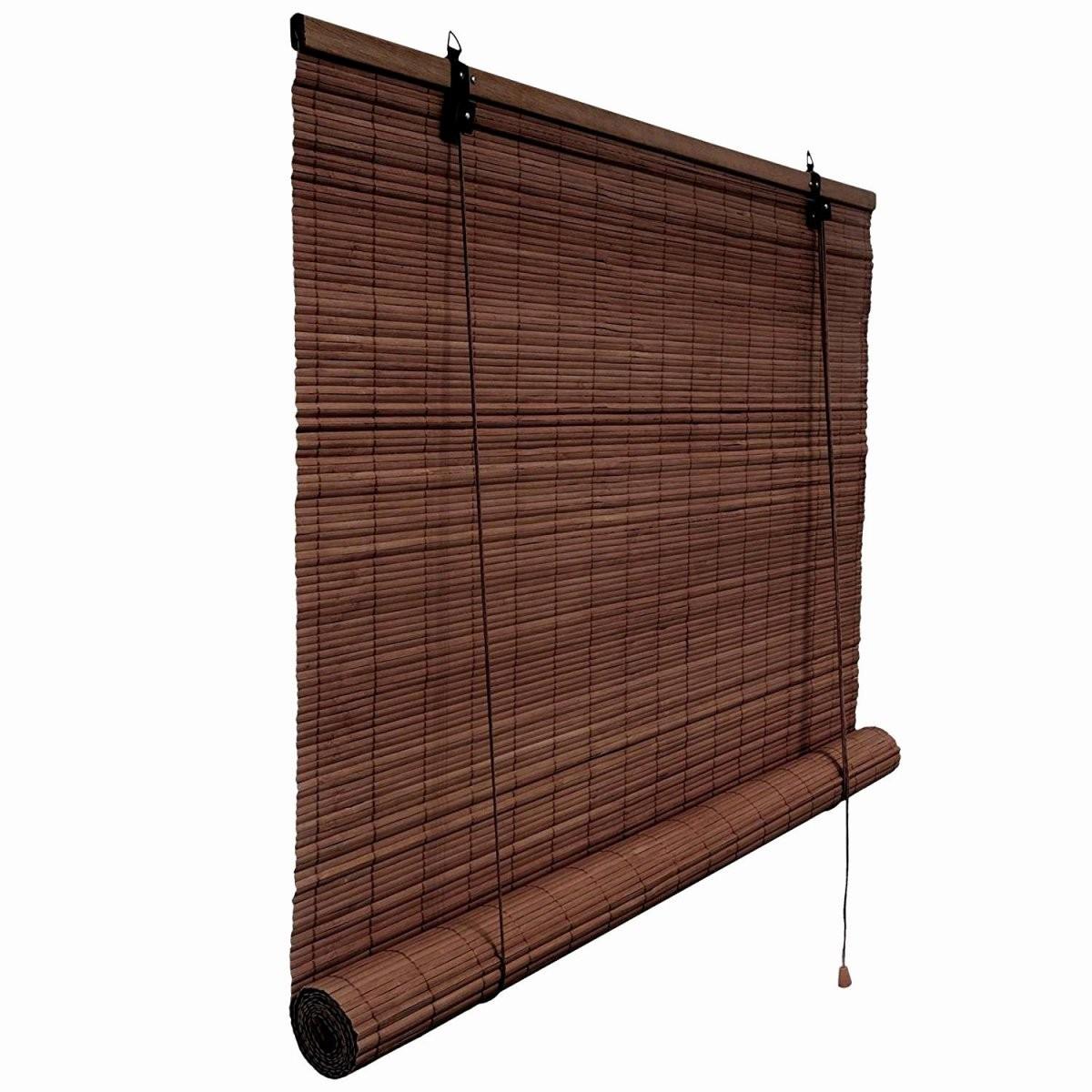 Balkon Sonnenschutz Ohne Bohren Inspirierend Seitensichtschutz Für von Balkon Sichtschutz Ohne Bohren Photo
