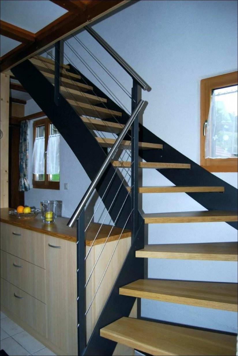 Balkon Treppe Selber Bauen Ideen Fabelhafte Außentreppe Holz Selber von Außentreppe Holz Selber Bauen Photo