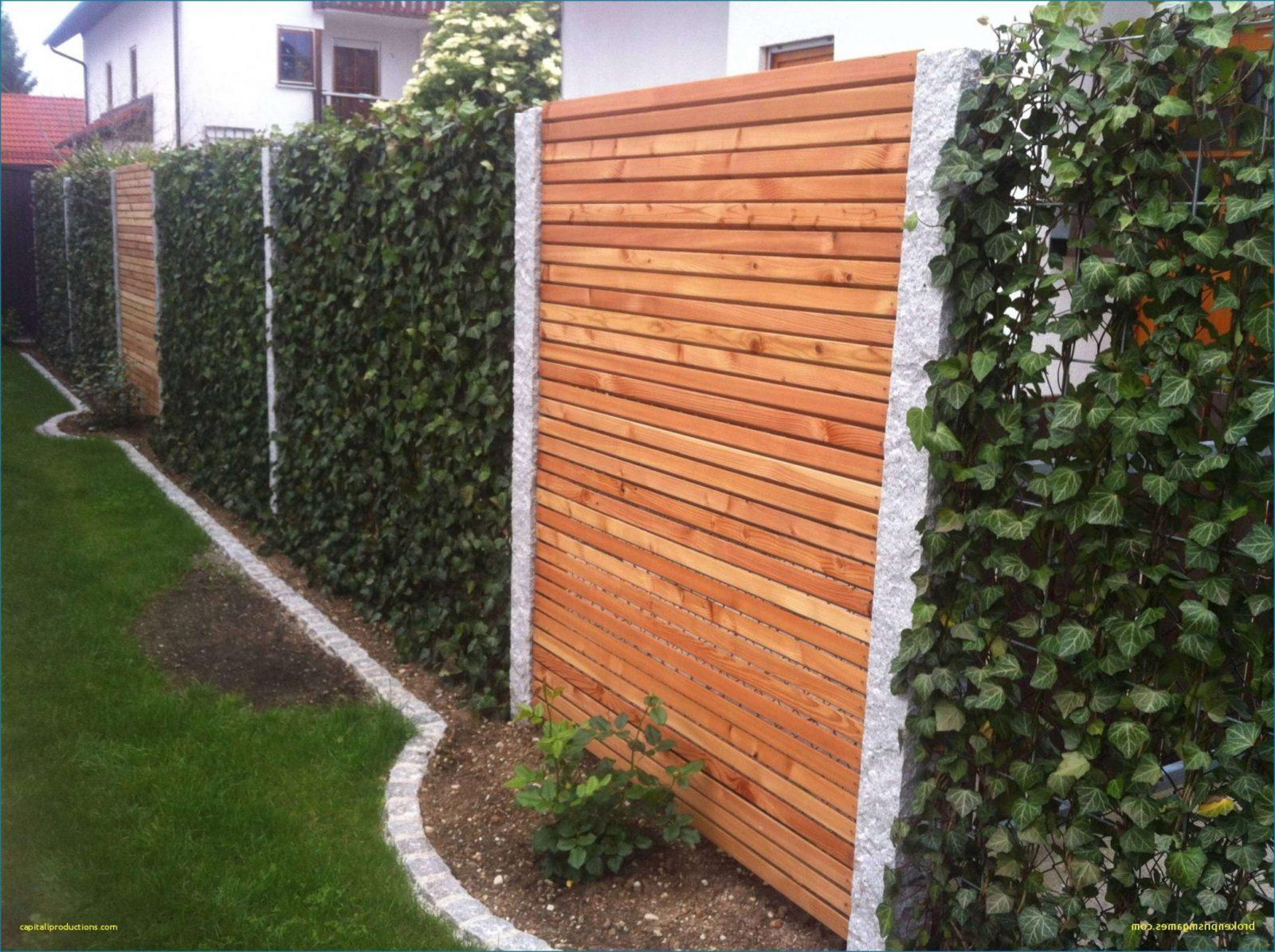 Bambus Sichtschutz Hornbach Designideen Von Weide Sichtschutz von Weide Sichtschutz Selber Machen Photo