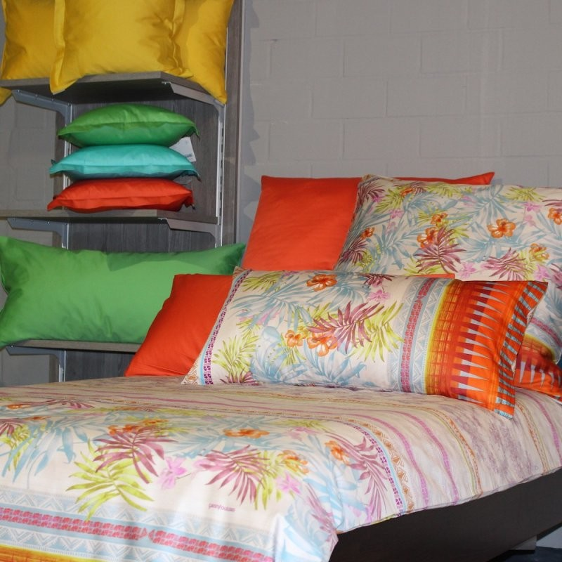 Bassetti Bettwäsche Sorrento V1 155X220  Bett Und So von Bettwäsche Bassetti 155X220 Photo