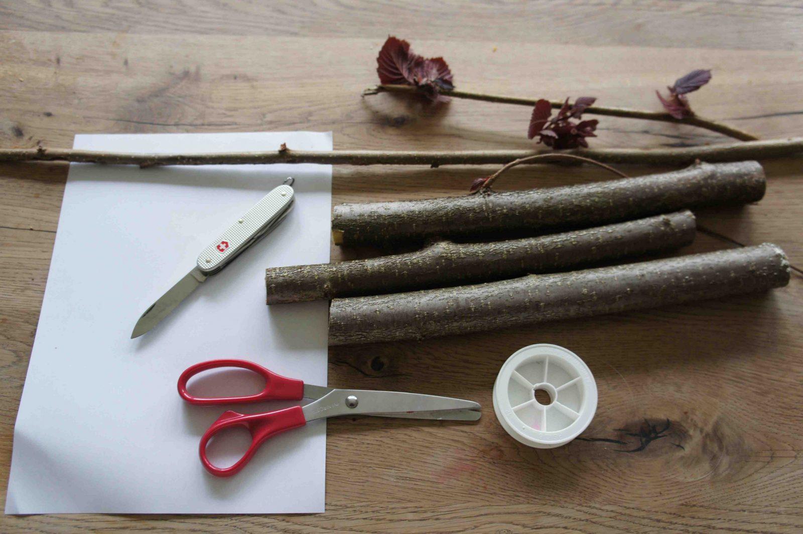 Basteln Mit Holz Wunderbar Holz Stiftehalter Selber Bauen  Ideen Zu von Stiftehalter Holz Selber Bauen Bild