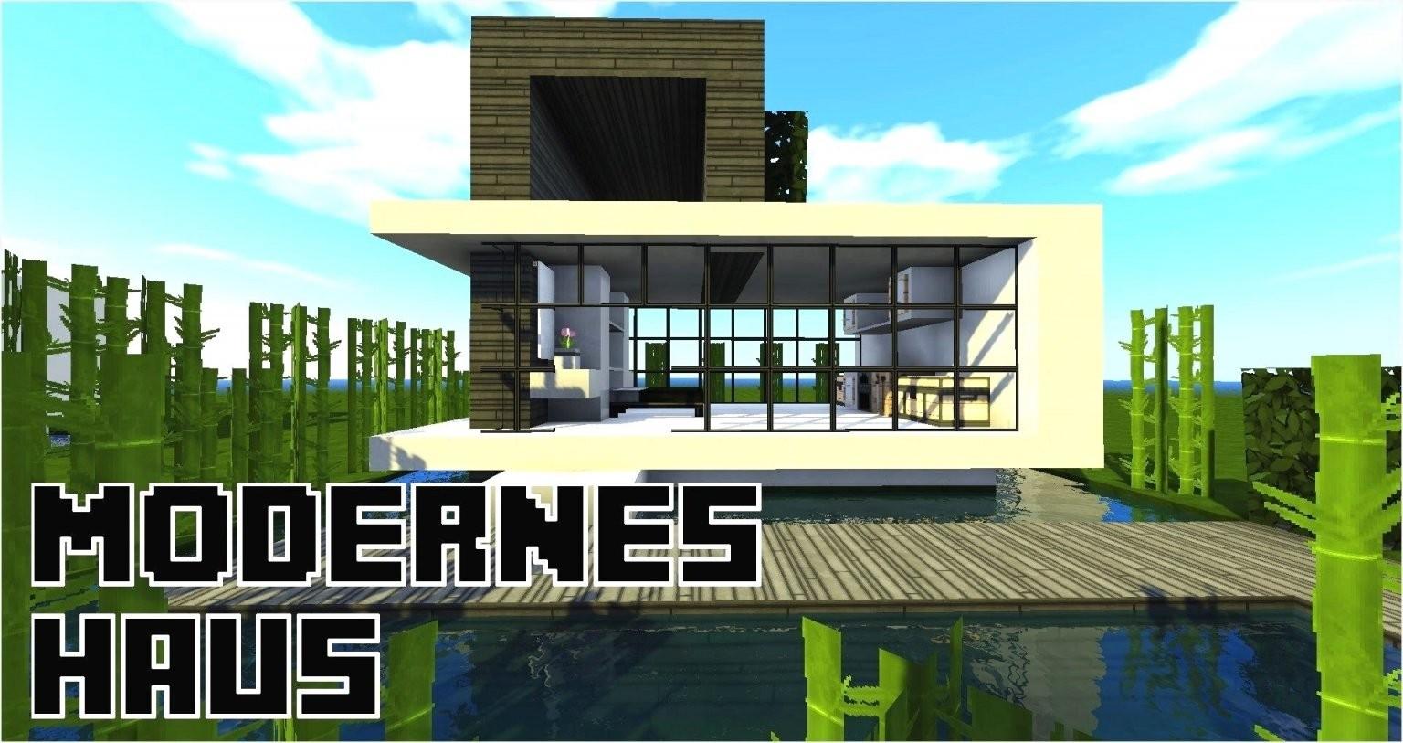 Bauanleitung Minecraft Villa – Iq4Hclub von Minecraft Baupläne Zum Nachbauen Bild