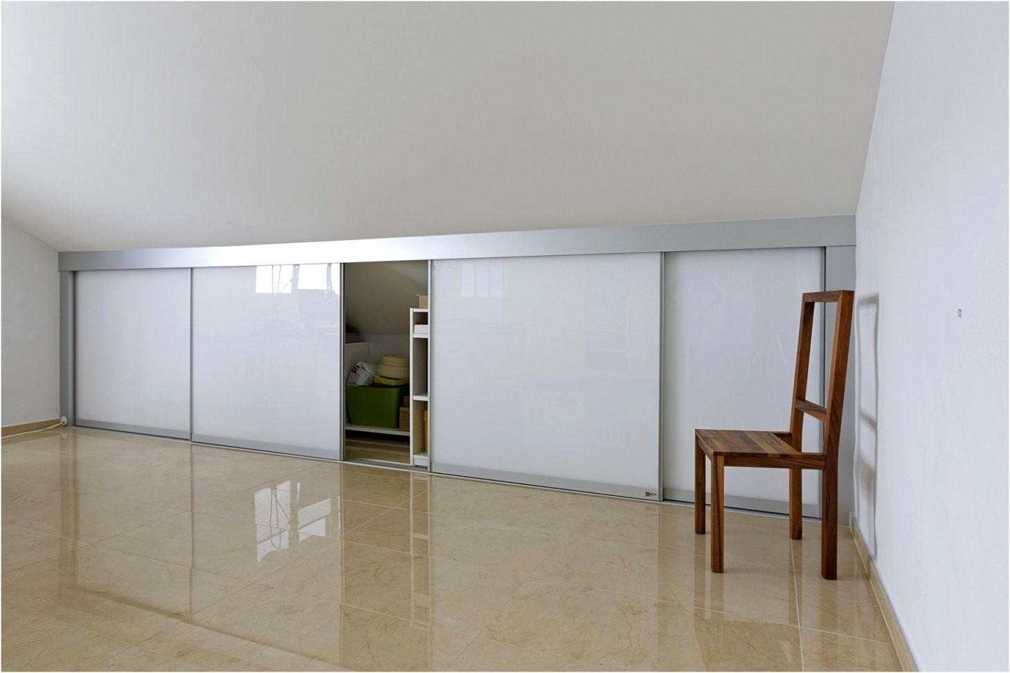 Bauanleitung Schrank Dachschräge Drempel  Cabinetworlddesign von Kleiderschrank Für Dachschräge Ikea Photo