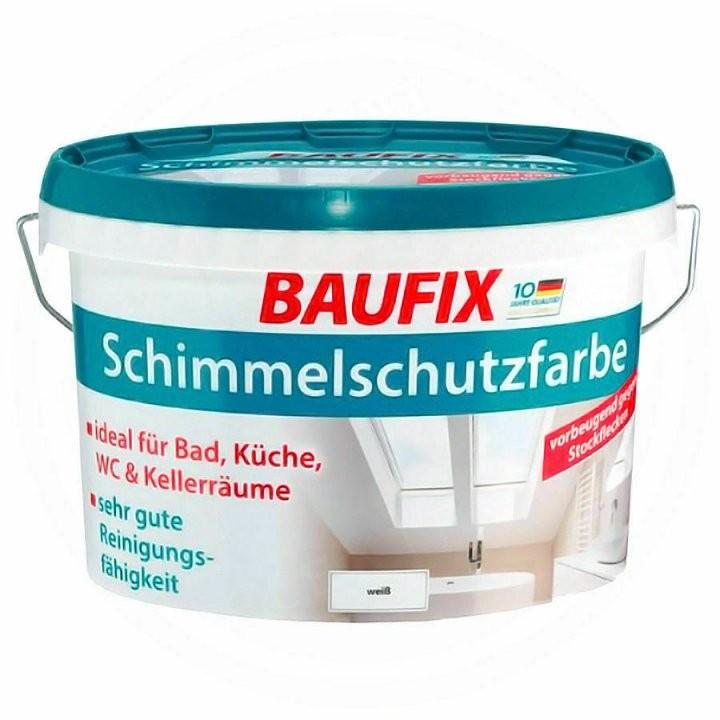 Baufix Wetterschutz Holzgel Kiefer Nussbaum Teak Eiche Hell von Baufix Wetterschutz Holzgel Palisander Bild